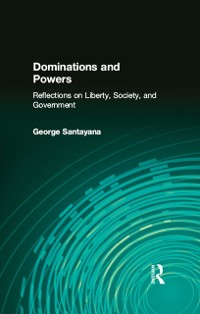 Cover Dominations and Powers