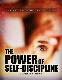 Cover The Power Of Self-Discipline