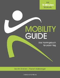 Cover Mobility Guide
