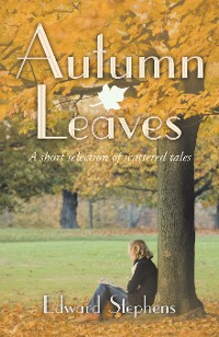 Cover Autumn Leaves