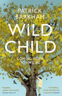 Cover Wild Child