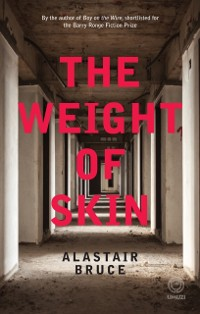 Cover Weight of Skin