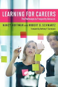Cover Learning for Careers