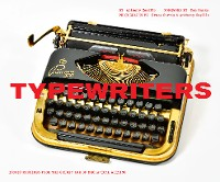 Cover Typewriters