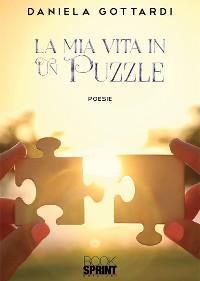 Cover La mia vita in un puzzle