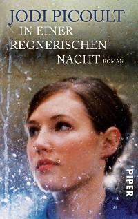 Cover In einer regnerischen Nacht