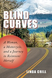 Cover Blind Curves