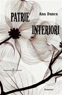 Cover Patrie interiori