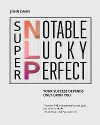 Cover Super NLP