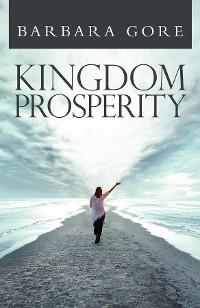 Cover Kingdom Prosperity