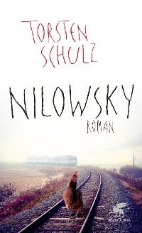 Cover Nilowsky