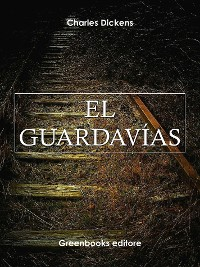Cover El guardavías