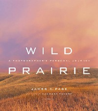 Cover Wild Prairie