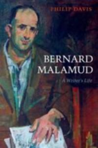 Cover Bernard Malamud