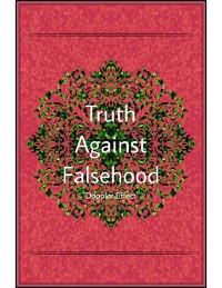 Cover Truth Against Falsehood