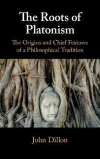 Cover Roots of Platonism