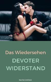 Cover Das Wiedersehen