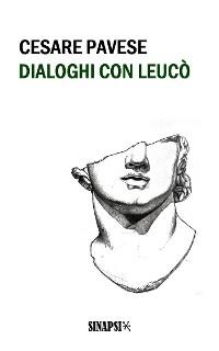 Cover Dialoghi con Leucò