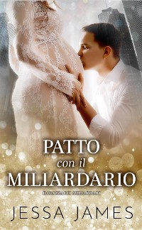 Cover Papino