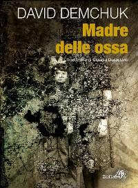 Cover Madre delle ossa