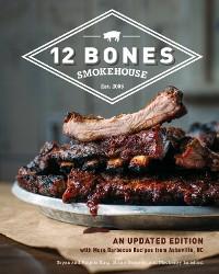 Cover 12 Bones Smokehouse