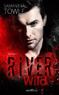 Cover River Wild