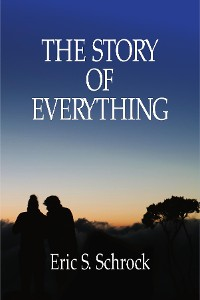 Cover The Story of Everything