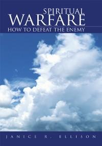 Cover Spiritual Warfare