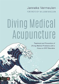 Cover Diving Medical Acupuncture