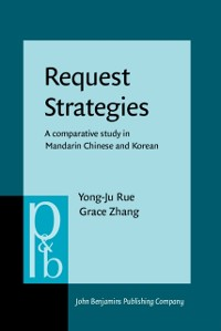 Cover Request Strategies