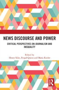 Cover News Discourse and Power
