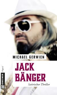 Cover Jack Bänger