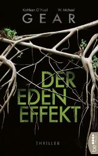 Cover Der Eden-Effekt