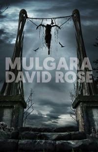 Cover Mulgara