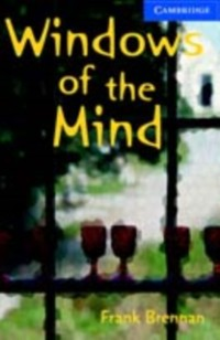 Cover Windows of the Mind Level 5