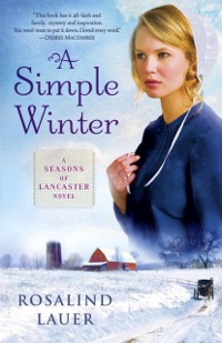 Cover Simple Winter