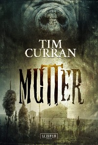 Cover MUTTER