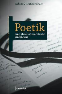 Cover Poetik