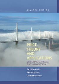 Cover Price Theory and Applications