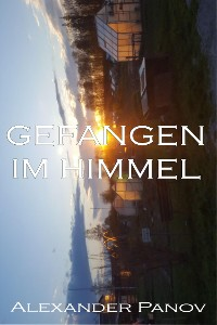 Cover Gefangen im Himmel