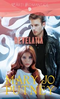 Cover Revelatia