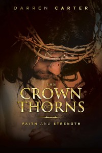 Cover The Crown of Thorns