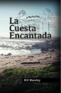 Cover La Cuesta Encantada