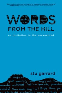 Cover Words from the Hill