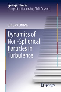 Cover Dynamics of Non-Spherical Particles in Turbulence