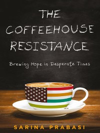 Cover The Coffeehouse Resistance