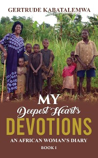 Cover My Deepest Heart's Devotions