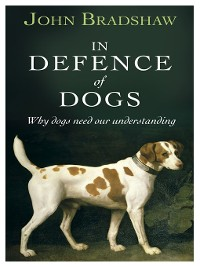 Cover In Defence of Dogs