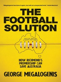 Cover The Football Solution