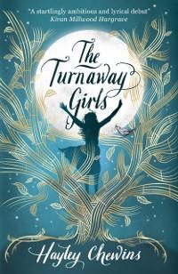 Cover Turnaway Girls